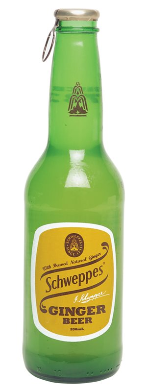9300624013976_schweppes-ginger-beer-4-pack-bottles-330ml_1